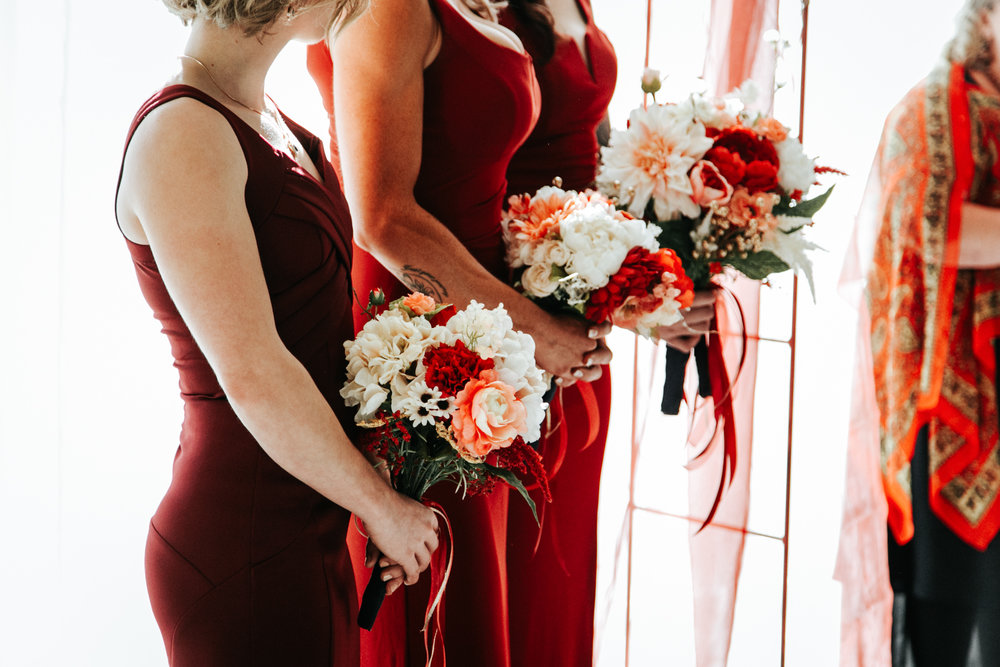 lethbridge-wedding-photography-love-and-be-loved-rocky-mountain-turf-club-ceremony-picture-image-photo-11.jpg