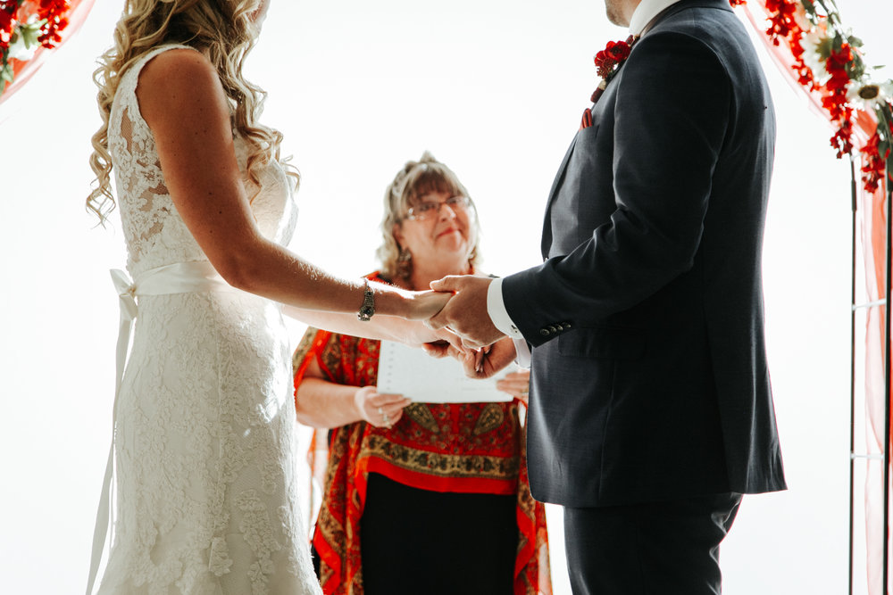 lethbridge-wedding-photography-love-and-be-loved-rocky-mountain-turf-club-ceremony-picture-image-photo-17.jpg