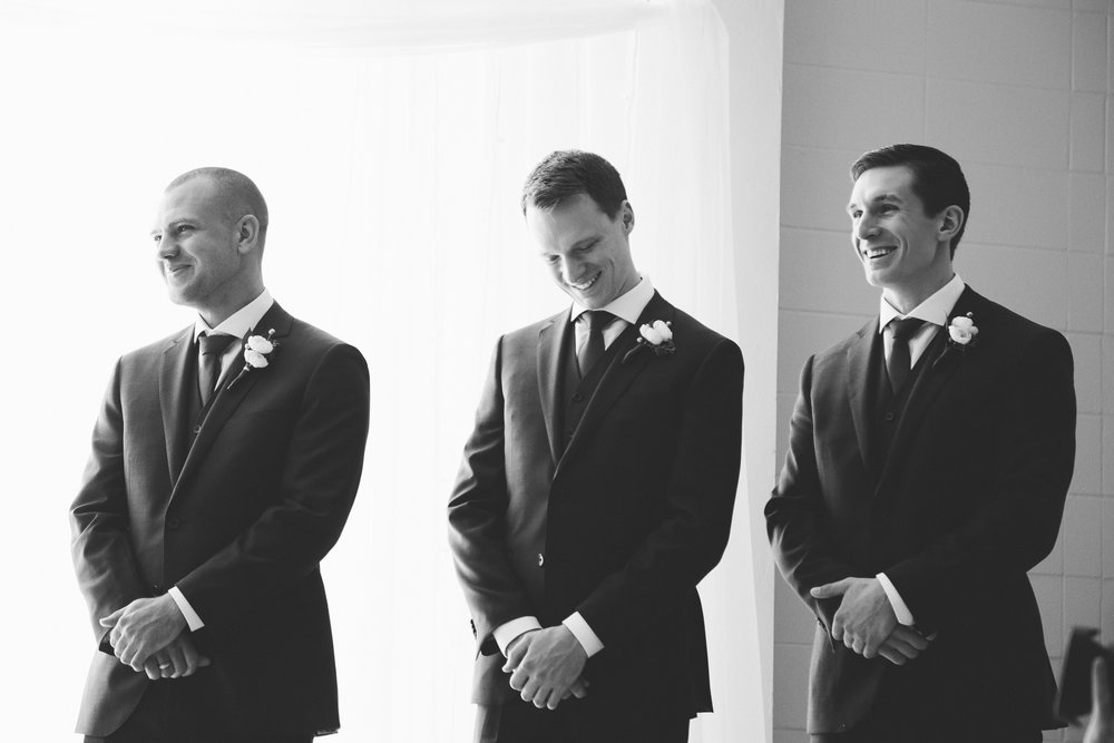 lethbridge-wedding-photography-love-and-be-loved-rocky-mountain-turf-club-ceremony-picture-image-photo-19.jpg