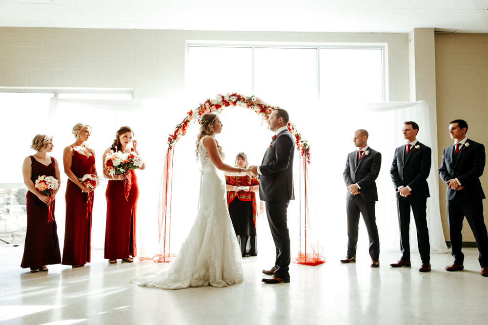 lethbridge-wedding-photography-love-and-be-loved-rocky-mountain-turf-club-ceremony-picture-image-photo-22.jpg