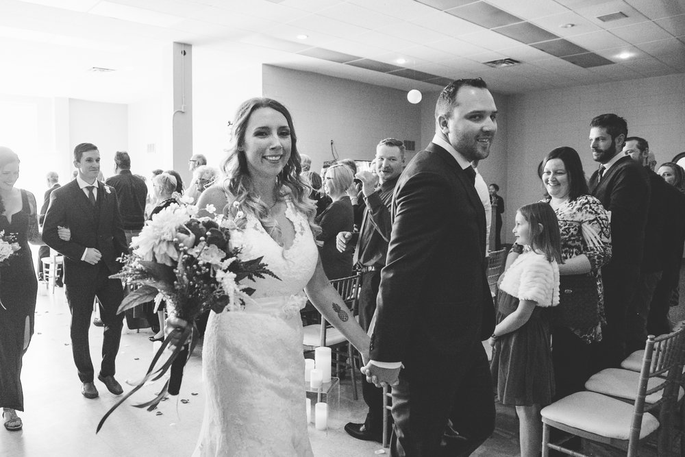 lethbridge-wedding-photography-love-and-be-loved-rocky-mountain-turf-club-ceremony-picture-image-photo-24.jpg