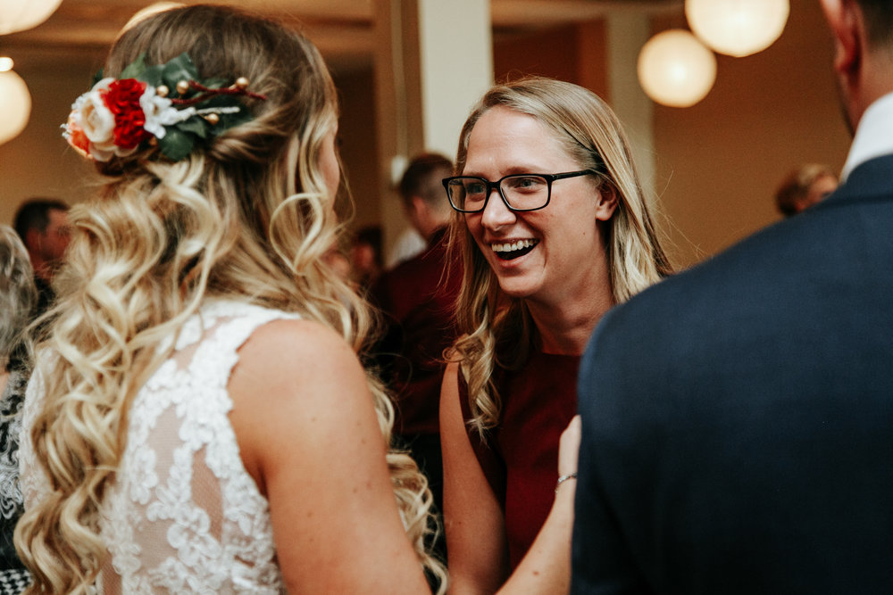 lethbridge-wedding-photography-love-and-be-loved-rocky-mountain-turf-club-ceremony-picture-image-photo-26.jpg