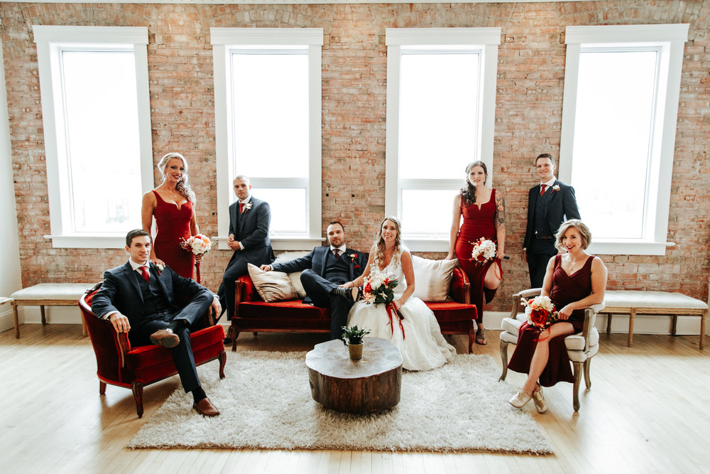 lethbridge-photographer-love-and-be-loved-photography-designed-to-dwell-wedding-katie-kelly-photo-image-picture-1.jpg