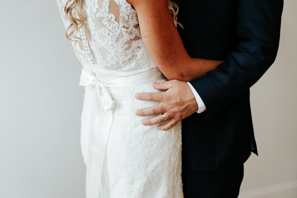 lethbridge-photographer-love-and-be-loved-photography-designed-to-dwell-wedding-katie-kelly-photo-image-picture-12.jpg