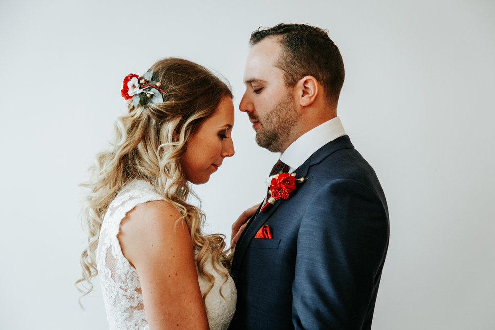 lethbridge-photographer-love-and-be-loved-photography-designed-to-dwell-wedding-katie-kelly-photo-image-picture-13.jpg
