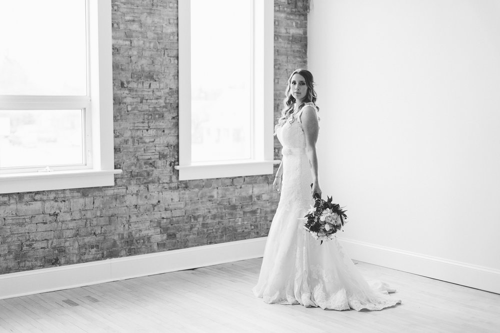 lethbridge-photographer-love-and-be-loved-photography-designed-to-dwell-wedding-katie-kelly-photo-image-picture-19.jpg