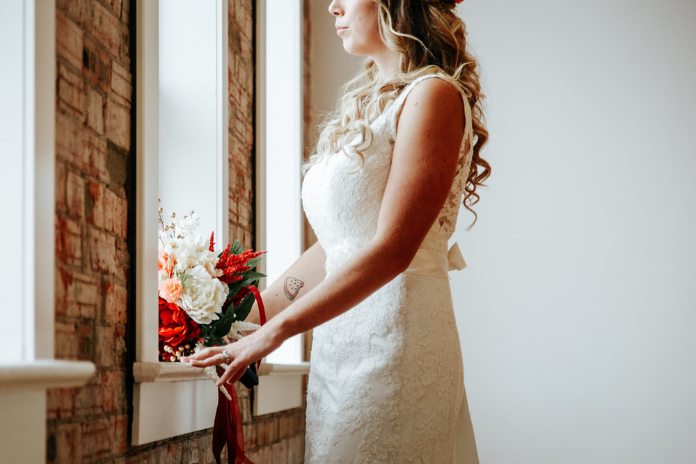 lethbridge-photographer-love-and-be-loved-photography-designed-to-dwell-wedding-katie-kelly-photo-image-picture-20.jpg