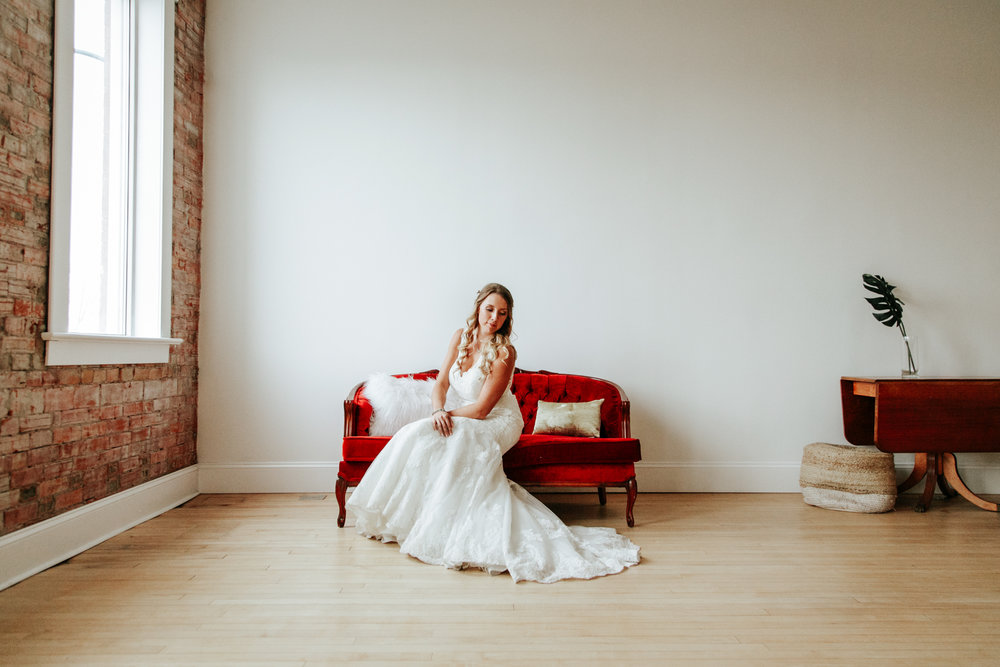 lethbridge-photographer-love-and-be-loved-photography-designed-to-dwell-wedding-katie-kelly-photo-image-picture-29.jpg