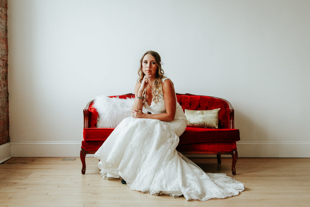 lethbridge-photographer-love-and-be-loved-photography-designed-to-dwell-wedding-katie-kelly-photo-image-picture-30.jpg