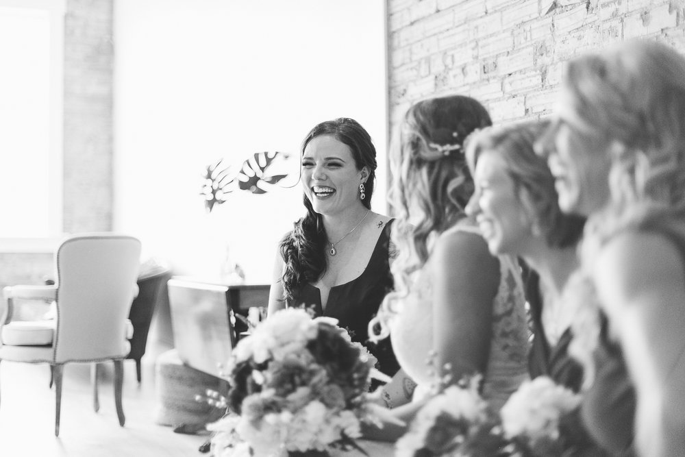 lethbridge-photographer-love-and-be-loved-photography-designed-to-dwell-wedding-katie-kelly-photo-image-picture-32.jpg