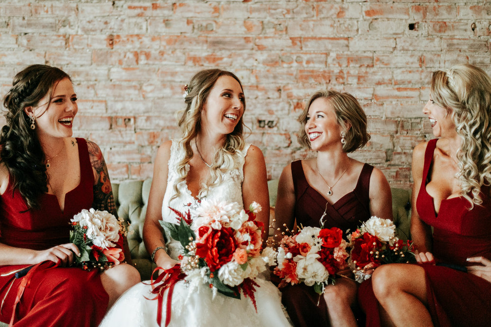 lethbridge-photographer-love-and-be-loved-photography-designed-to-dwell-wedding-katie-kelly-photo-image-picture-31.jpg
