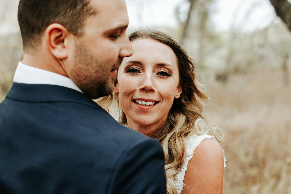 lethbridge-photographer-love-and-be-loved-photography-designed-to-dwell-wedding-katie-kelly-photo-image-picture-40.jpg