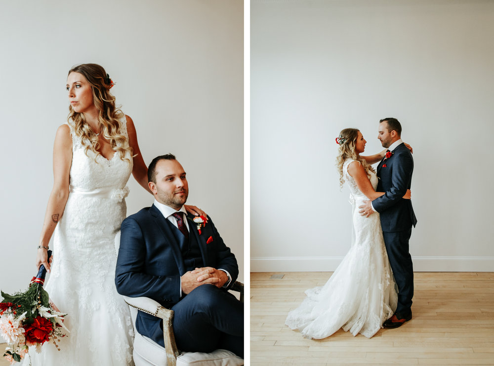 lethbridge-photographer-love-and-be-loved-photography-designed-to-dwell-wedding-katie-kelly-photo-image-picture-206.jpg