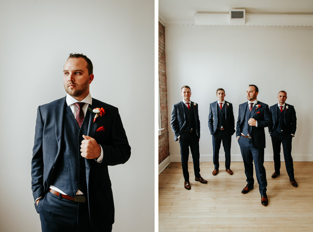 lethbridge-photographer-love-and-be-loved-photography-designed-to-dwell-wedding-katie-kelly-photo-image-picture-209.jpg