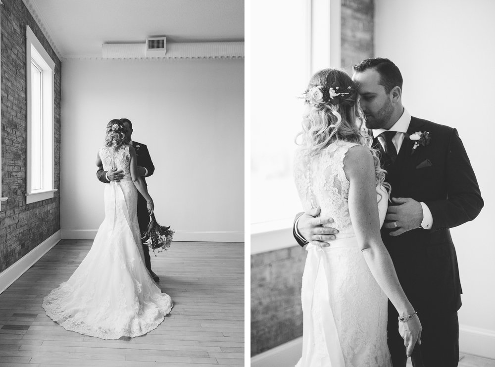 lethbridge-photographer-love-and-be-loved-photography-designed-to-dwell-wedding-katie-kelly-photo-image-picture-210.jpg
