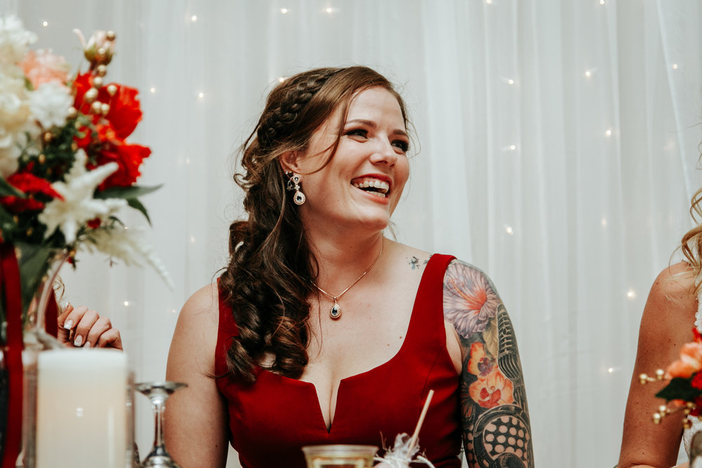 lethbridge-photographer-love-and-be-loved-photography-rocky-mountain-turf-club-reception-katie-kelli-wedding-picture-image-photo-406.jpg