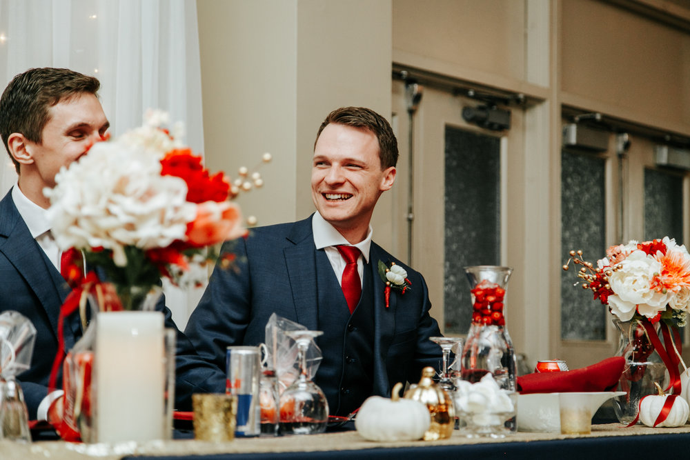 lethbridge-photographer-love-and-be-loved-photography-rocky-mountain-turf-club-reception-katie-kelli-wedding-picture-image-photo-407.jpg