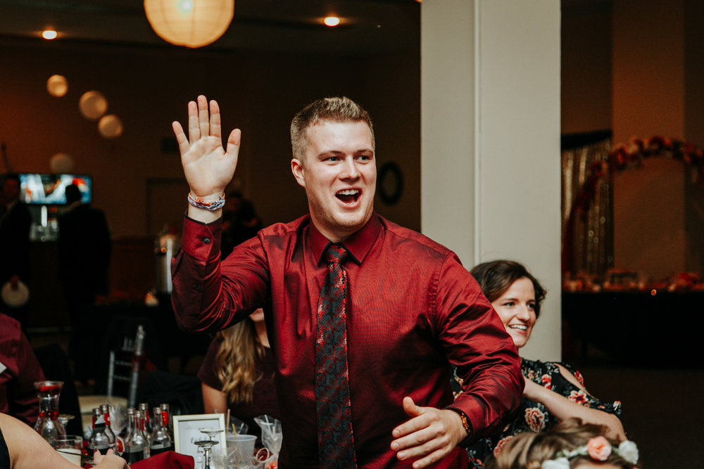 lethbridge-photographer-love-and-be-loved-photography-rocky-mountain-turf-club-reception-katie-kelli-wedding-picture-image-photo-410.jpg