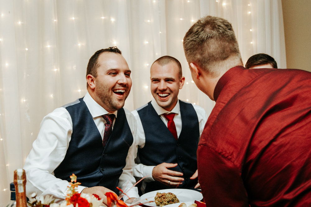 lethbridge-photographer-love-and-be-loved-photography-rocky-mountain-turf-club-reception-katie-kelli-wedding-picture-image-photo-412.jpg