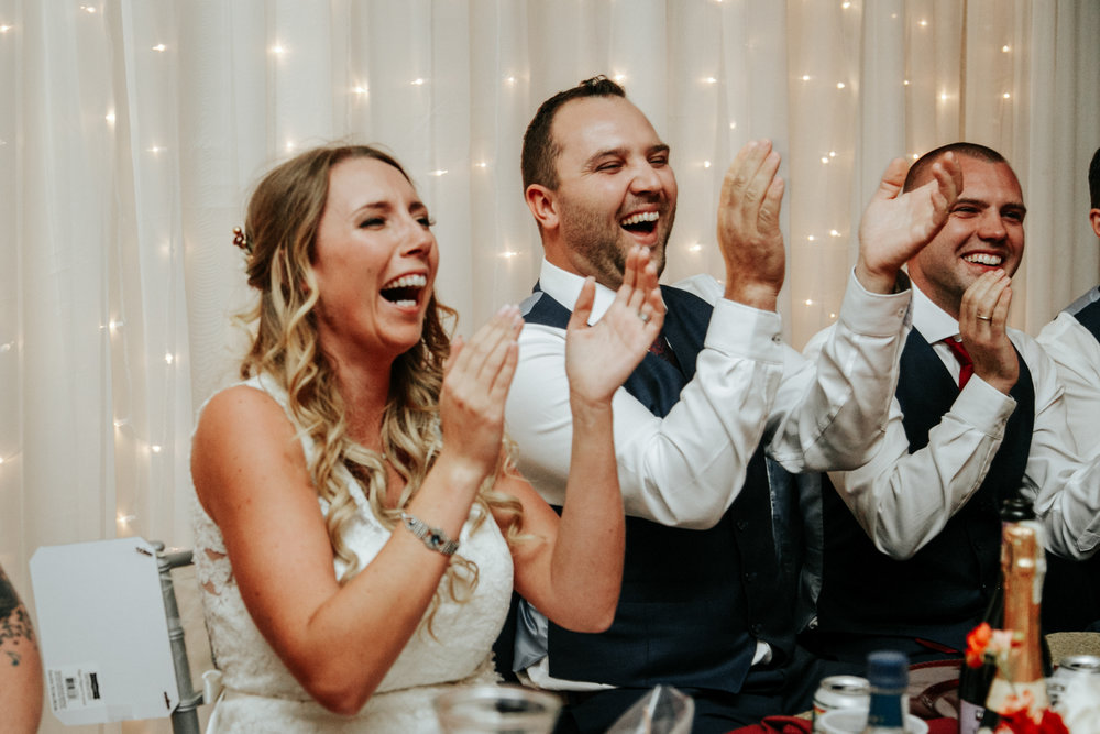 lethbridge-photographer-love-and-be-loved-photography-rocky-mountain-turf-club-reception-katie-kelli-wedding-picture-image-photo-413.jpg