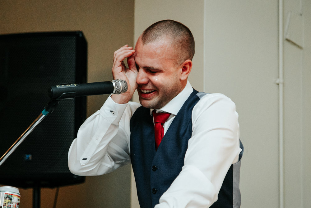 lethbridge-photographer-love-and-be-loved-photography-rocky-mountain-turf-club-reception-katie-kelli-wedding-picture-image-photo-418.jpg