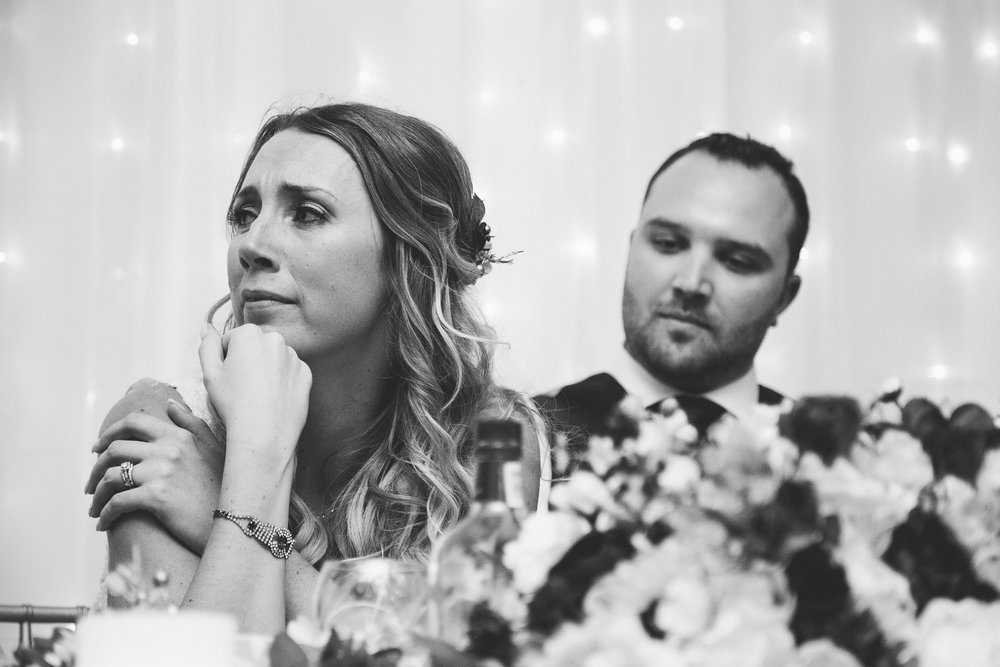 lethbridge-photographer-love-and-be-loved-photography-rocky-mountain-turf-club-reception-katie-kelli-wedding-picture-image-photo-419.jpg