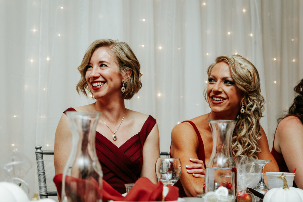 lethbridge-photographer-love-and-be-loved-photography-rocky-mountain-turf-club-reception-katie-kelli-wedding-picture-image-photo-421.jpg