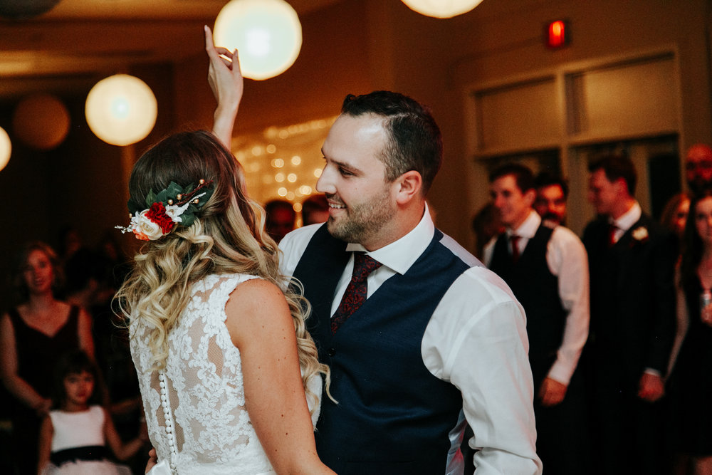 lethbridge-photographer-love-and-be-loved-photography-rocky-mountain-turf-club-reception-katie-kelli-wedding-picture-image-photo-422.jpg