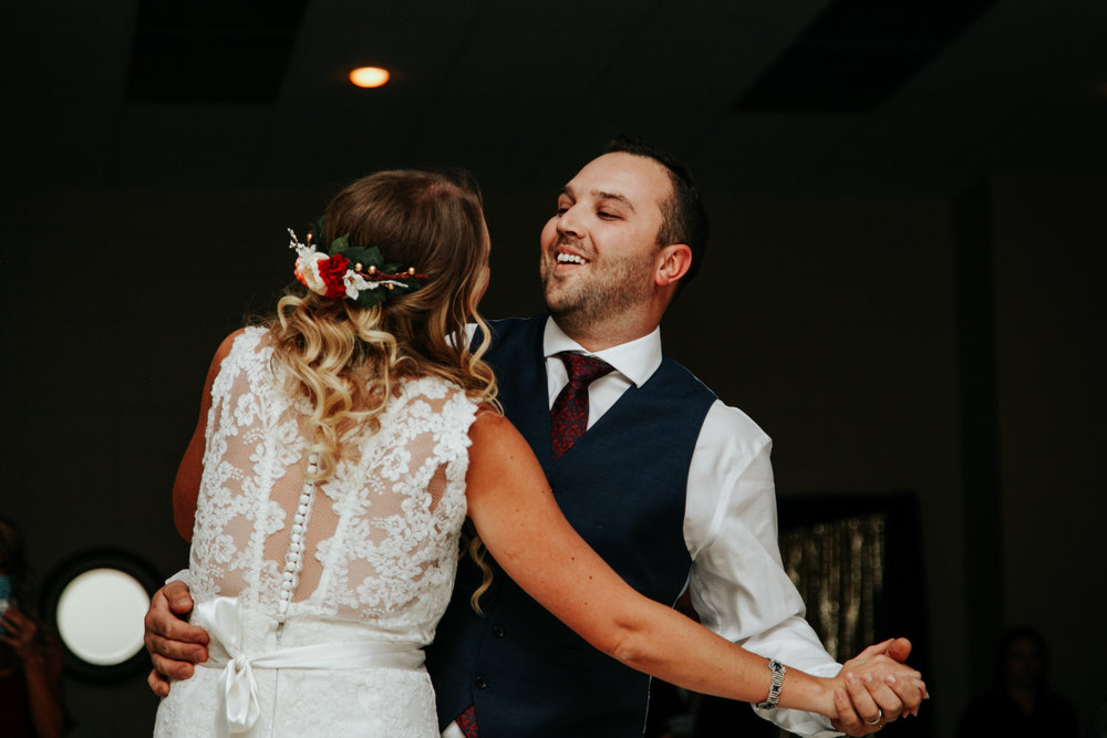 lethbridge-photographer-love-and-be-loved-photography-rocky-mountain-turf-club-reception-katie-kelli-wedding-picture-image-photo-425.jpg