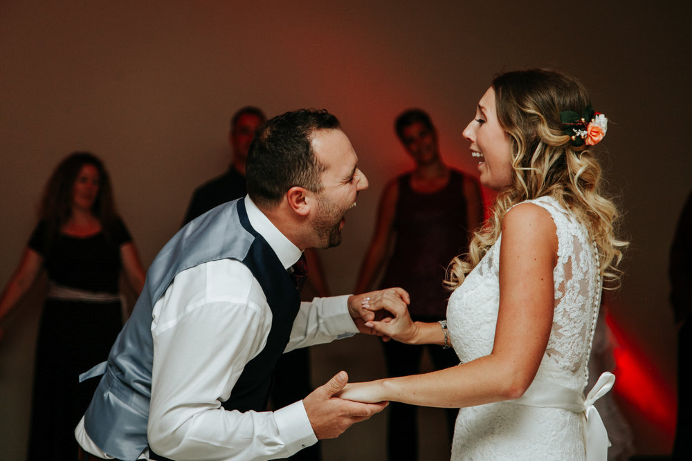 lethbridge-photographer-love-and-be-loved-photography-rocky-mountain-turf-club-reception-katie-kelli-wedding-picture-image-photo-426.jpg