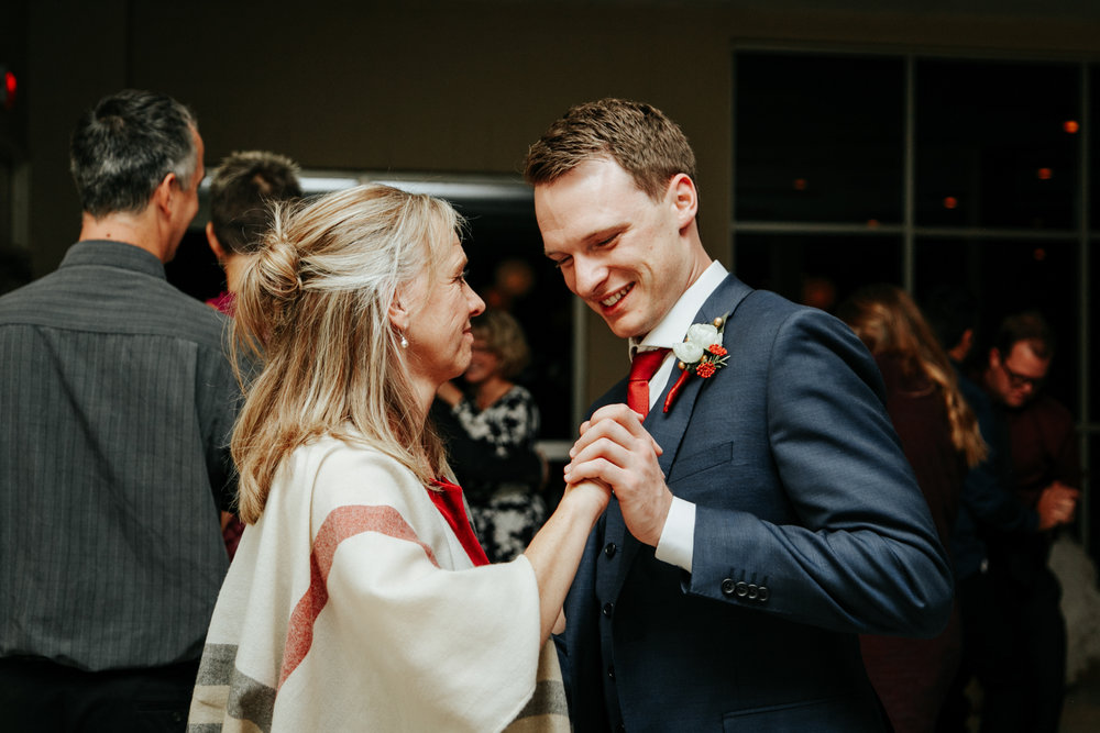 lethbridge-photographer-love-and-be-loved-photography-rocky-mountain-turf-club-reception-katie-kelli-wedding-picture-image-photo-430.jpg