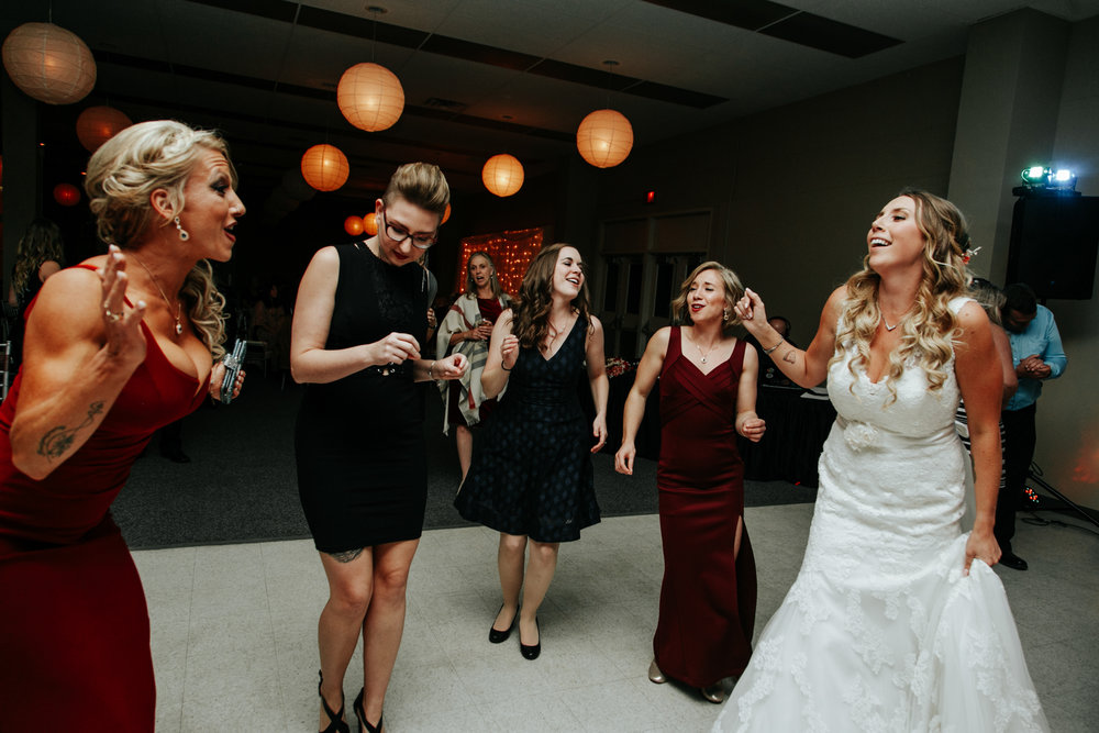 lethbridge-photographer-love-and-be-loved-photography-rocky-mountain-turf-club-reception-katie-kelli-wedding-picture-image-photo-434.jpg