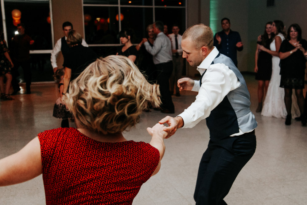 lethbridge-photographer-love-and-be-loved-photography-rocky-mountain-turf-club-reception-katie-kelli-wedding-picture-image-photo-443.jpg