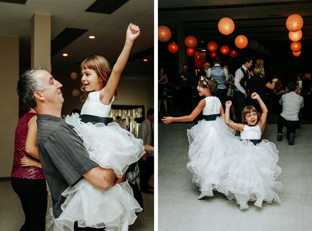 lethbridge-photographer-love-and-be-loved-photography-rocky-mountain-turf-club-reception-katie-kelli-wedding-picture-image-photo-503.jpg
