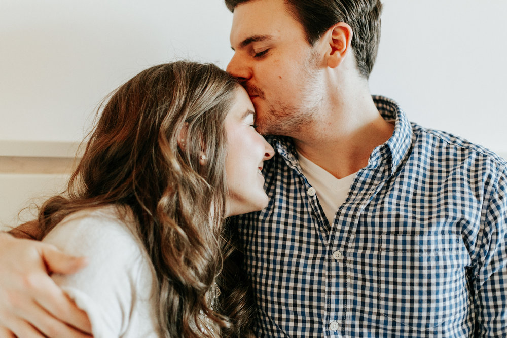 lethbridge-photographer-love-and-be-loved-photography-jonny-bean-coffee-shop-emma-tanner-engagement-picture-image-photo-13.jpg