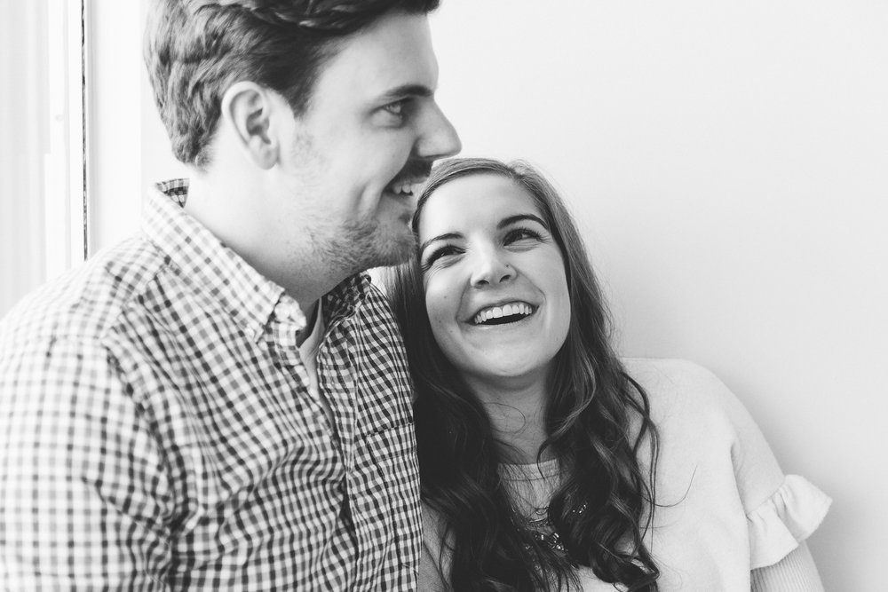 lethbridge-photographer-love-and-be-loved-photography-jonny-bean-coffee-shop-emma-tanner-engagement-picture-image-photo-24.jpg