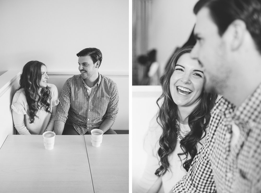 lethbridge-photographer-love-and-be-loved-photography-jonny-bean-coffee-shop-emma-tanner-engagement-picture-image-photo-401.jpg