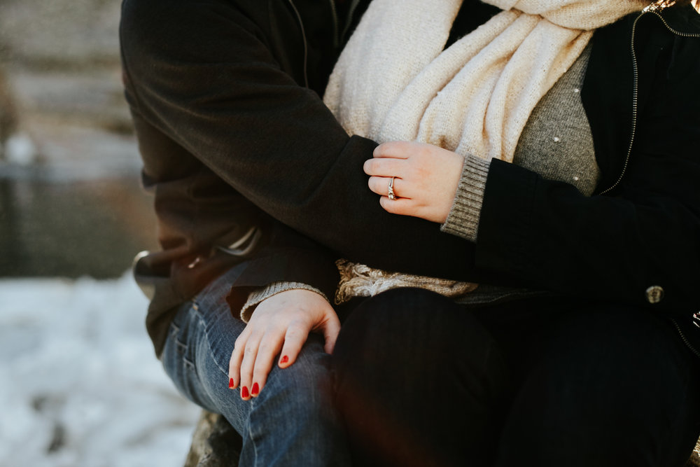 lethbridge-photographer-love-and-be-loved-photography-lundbreck-falls-engagement-clarissa-clayton-picture-image-photo--1.jpg