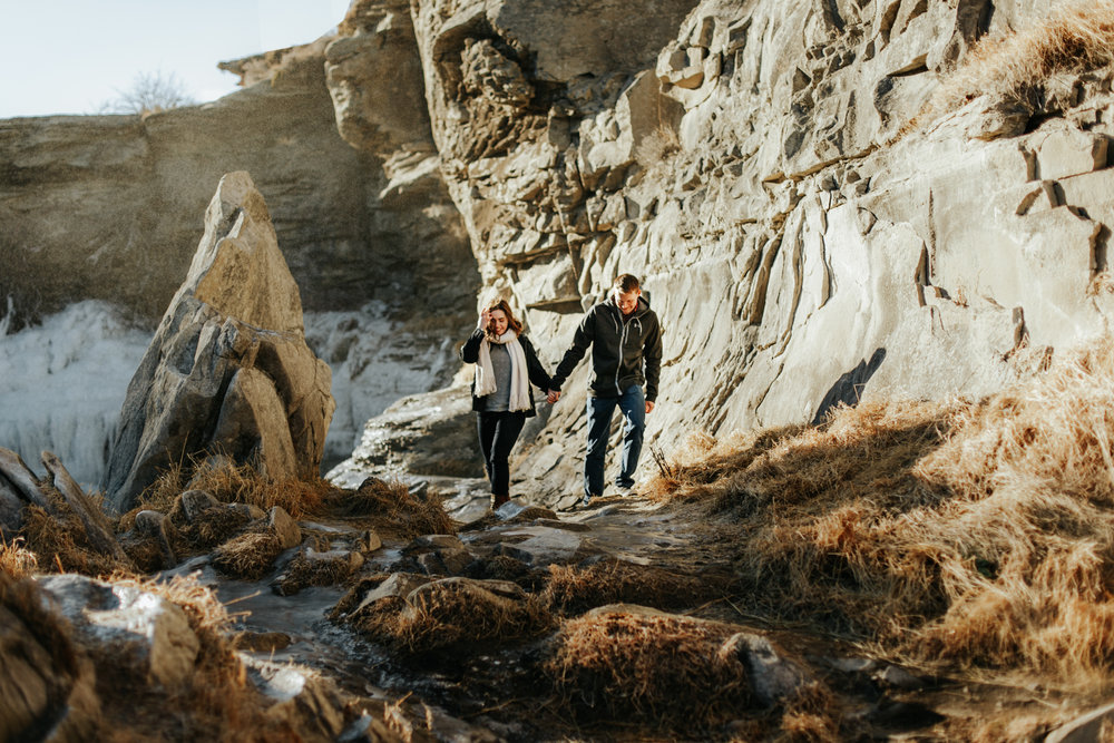 lethbridge-photographer-love-and-be-loved-photography-lundbreck-falls-engagement-clarissa-clayton-picture-image-photo--6.jpg