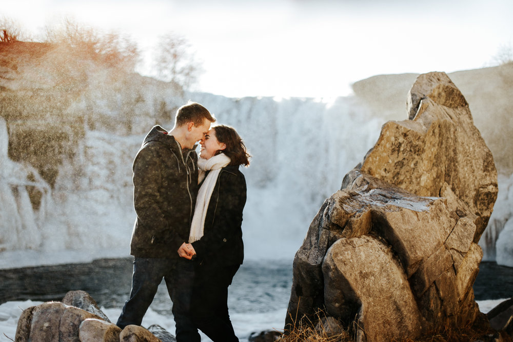 lethbridge-photographer-love-and-be-loved-photography-lundbreck-falls-engagement-clarissa-clayton-picture-image-photo--9.jpg