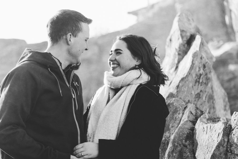 lethbridge-photographer-love-and-be-loved-photography-lundbreck-falls-engagement-clarissa-clayton-picture-image-photo--12.jpg