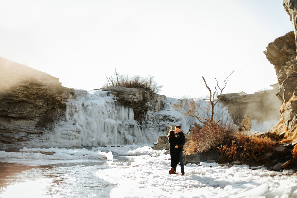 lethbridge-photographer-love-and-be-loved-photography-lundbreck-falls-engagement-clarissa-clayton-picture-image-photo--13.jpg