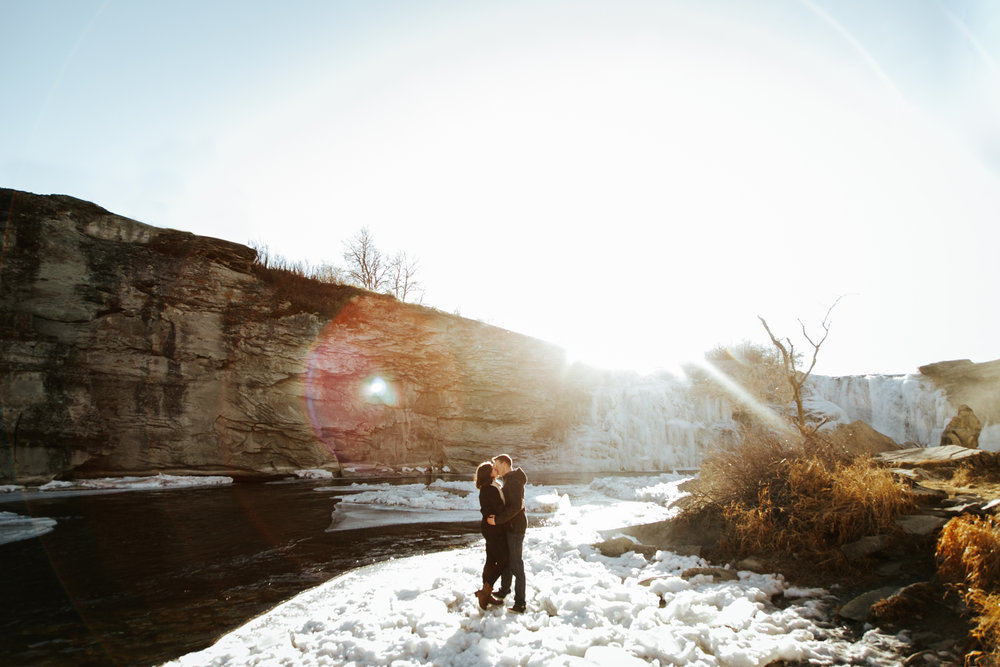lethbridge-photographer-love-and-be-loved-photography-lundbreck-falls-engagement-clarissa-clayton-picture-image-photo--14.jpg
