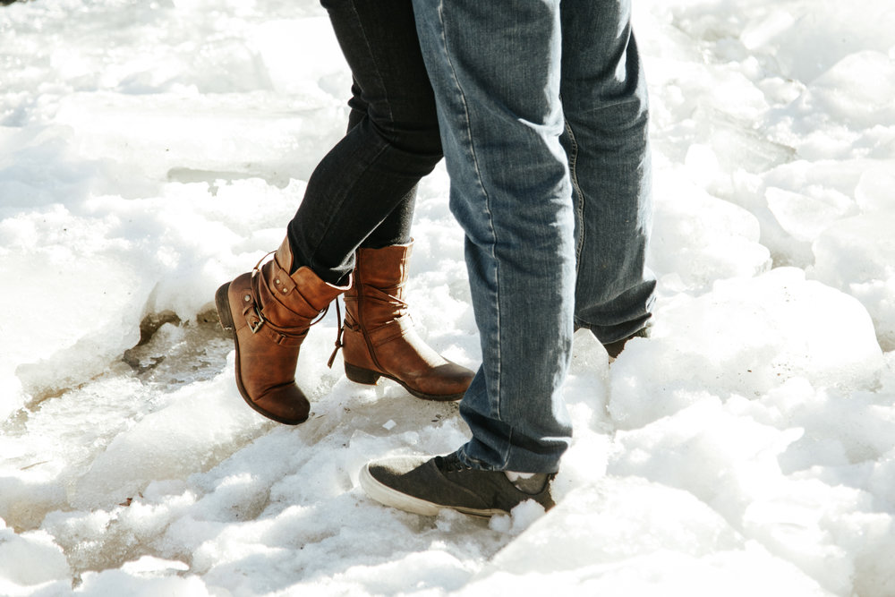 lethbridge-photographer-love-and-be-loved-photography-lundbreck-falls-engagement-clarissa-clayton-picture-image-photo--15.jpg