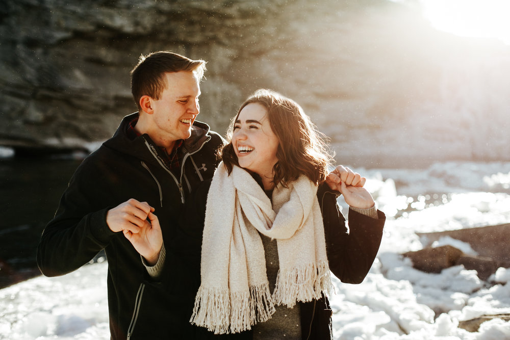 lethbridge-photographer-love-and-be-loved-photography-lundbreck-falls-engagement-clarissa-clayton-picture-image-photo--17.jpg
