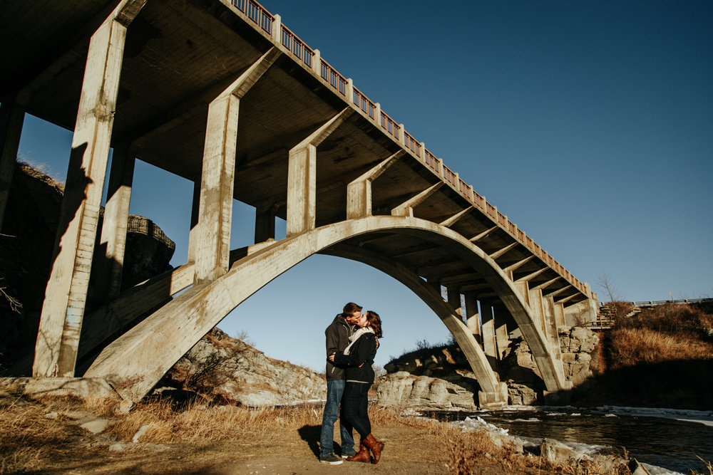 lethbridge-photographer-love-and-be-loved-photography-lundbreck-falls-engagement-clarissa-clayton-picture-image-photo--25.jpg