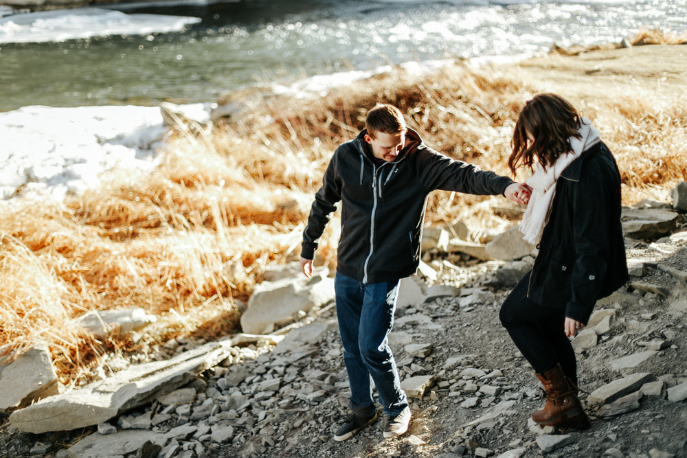 lethbridge-photographer-love-and-be-loved-photography-lundbreck-falls-engagement-clarissa-clayton-picture-image-photo--30.jpg
