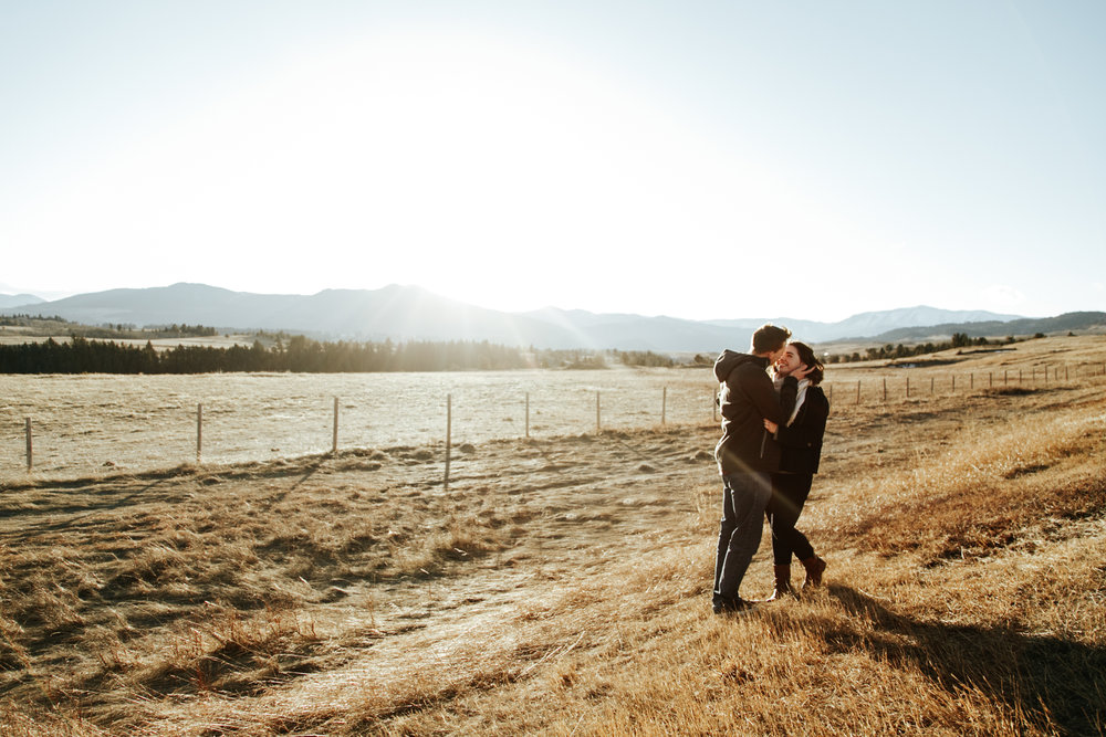 lethbridge-photographer-love-and-be-loved-photography-lundbreck-falls-engagement-clarissa-clayton-picture-image-photo--39.jpg
