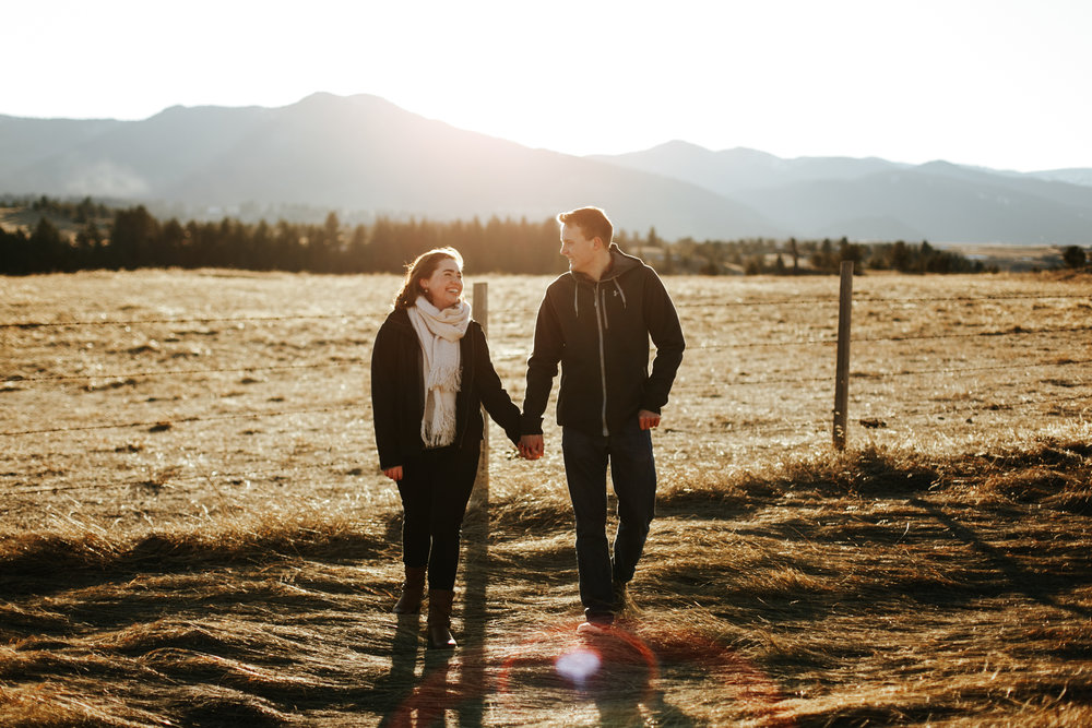 lethbridge-photographer-love-and-be-loved-photography-lundbreck-falls-engagement-clarissa-clayton-picture-image-photo--48.jpg