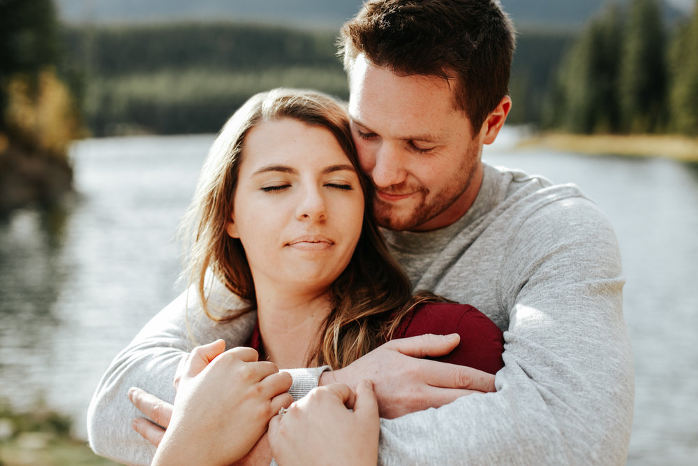 lethbridge-photographer-love-and-be-loved-photography-crowsnest-pass-engagement-andi-philip-picture-image-photo--14.jpg